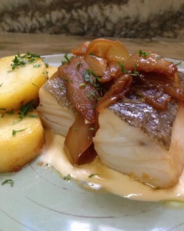 bacalhau1