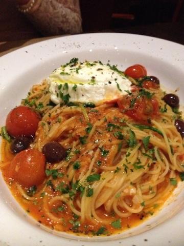 spaghetinni