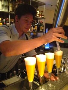 barman_bilboquet