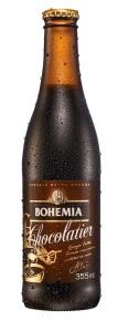 Bohemia Chocolatier_baixa
