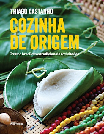 Brazilian Food_BRA case 3.indd