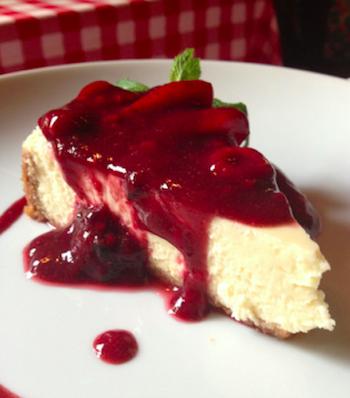 cheesecake pjs2